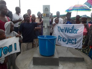 The Water Project : sierraleone5045_05