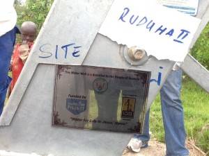 The Water Project : rwanda3071_03
