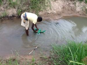 The Water Project : rwanda3071_08