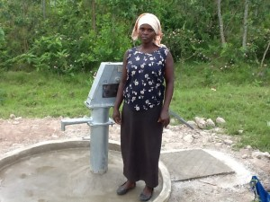 The Water Project : rwanda3071_11