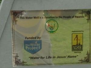 The Water Project : rwanda3071_13