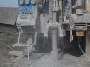 The Water Project : rwanda3071_15