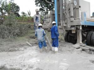 The Water Project : rwanda3071_16