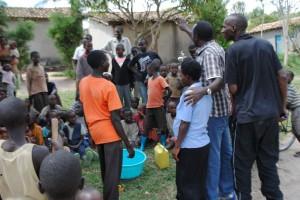 The Water Project : rwanda3072_01