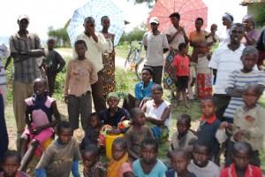 The Water Project : rwanda3072_02