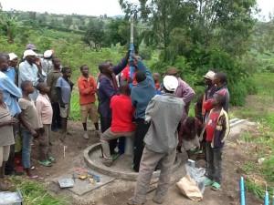 The Water Project : rwanda3072_03