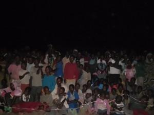 The Water Project : rwanda3072_06
