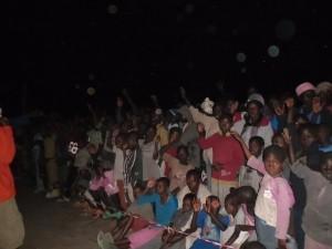 The Water Project : rwanda3072_08