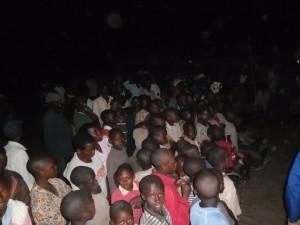 The Water Project : rwanda3072_09