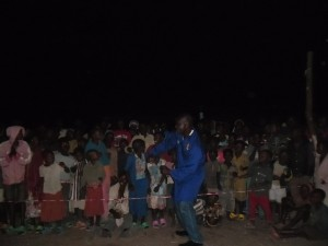 The Water Project : rwanda3072_10