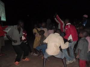 The Water Project : rwanda3072_12