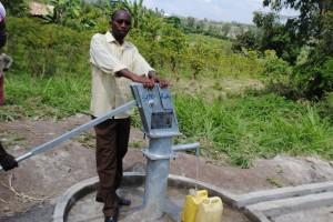 The Water Project : rwanda3072_13