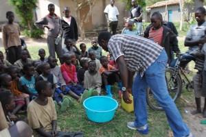 The Water Project : rwanda3072_15