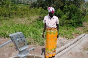 The Water Project : rwanda3072_16