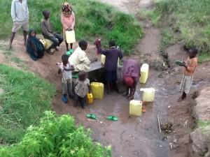 The Water Project : rwanda3072_18