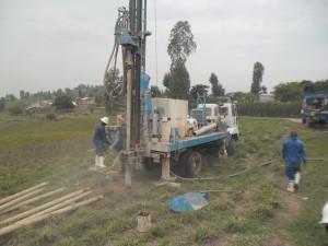 The Water Project : rwanda3072_19