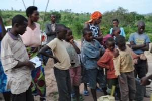 The Water Project : rwanda3073_01
