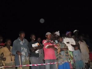 The Water Project : rwanda3073_04