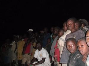 The Water Project : rwanda3073_05