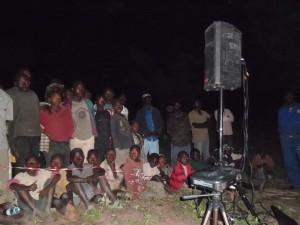 The Water Project : rwanda3073_06