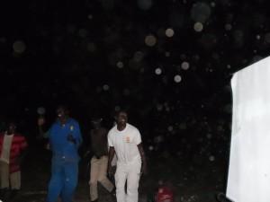 The Water Project : rwanda3073_07