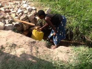 The Water Project : rwanda3073_13