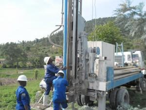 The Water Project : rwanda3073_14