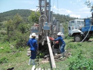 The Water Project : rwanda3073_15