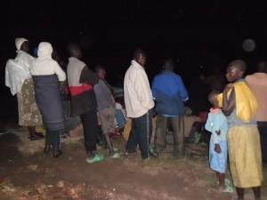 The Water Project : rwanda3074_03