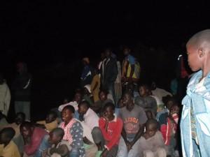 The Water Project : rwanda3074_04