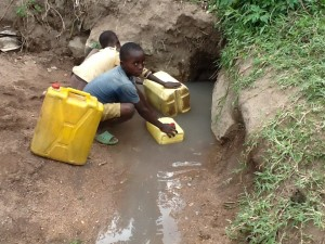 The Water Project : rwanda3074_05