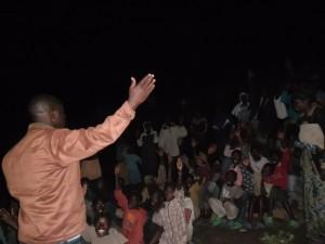 The Water Project : rwanda3074_07