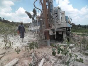 The Water Project : rwanda3074_08