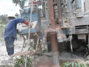The Water Project : rwanda3074_09