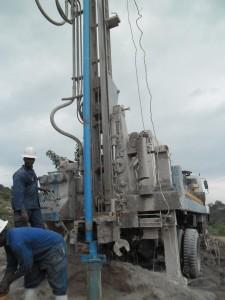 The Water Project : rwanda3074_10