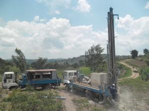 The Water Project : rwanda3074_11