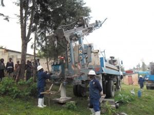 The Water Project : rwanda3075_01
