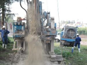 The Water Project : rwanda3075_02