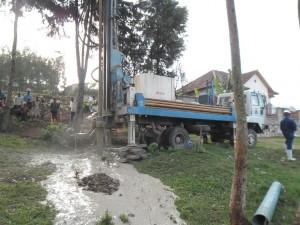 The Water Project : rwanda3075_03