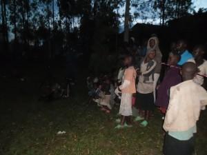 The Water Project : rwanda3075_04