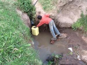 The Water Project : rwanda3075_07