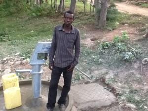 The Water Project : rwanda3075_14