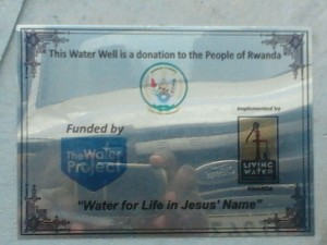 The Water Project : rwanda3075_16