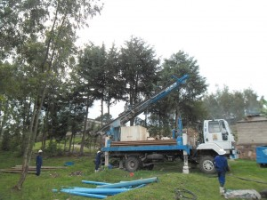 The Water Project : rwanda3075_18