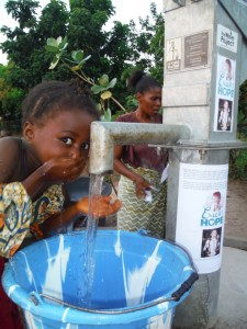 The Water Project : sierraleone5037-20