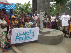 The Water Project : sierraleone5047_06