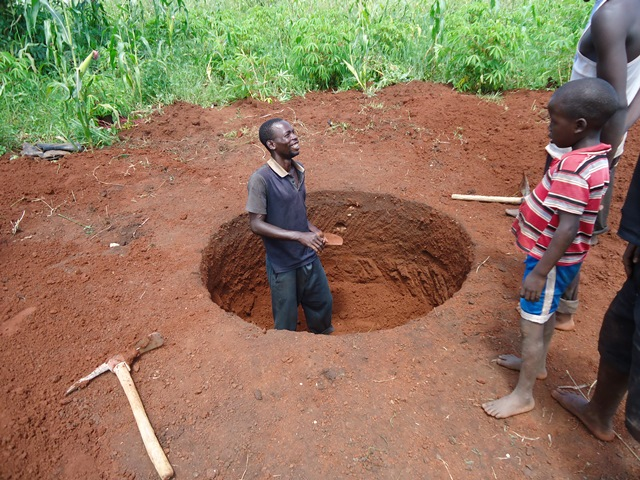 The Water Project : uganda652-1