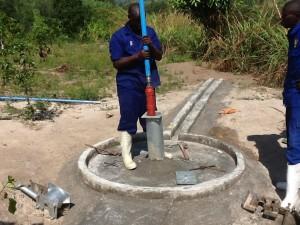 The Water Project : rwanda3077-04