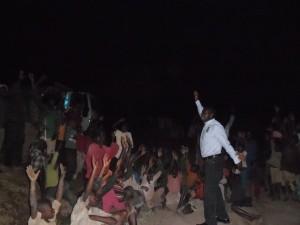 The Water Project : rwanda3077-06