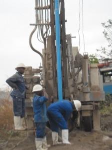 The Water Project : rwanda3077-13